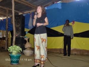 praching_uganda