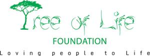 Tree of Life Foundation